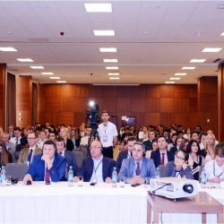 INCUstudentconference2017_06