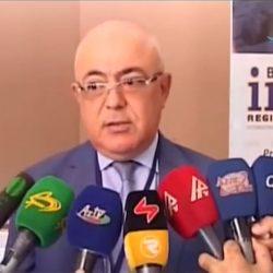 ProfAydin Aliyev