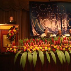 2009-09 PICARD Conference (12)