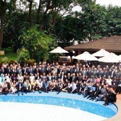 PICARD2009_Group01