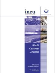 WCJ-Cover_new