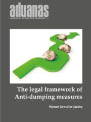 11.-The-framework-for-the-Anti-dumping-measures
