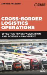 Cover Cross Border Logistics Operations