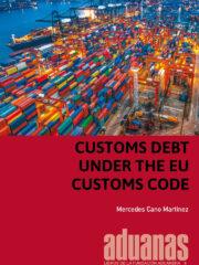 foto-libro-Customs-Debt